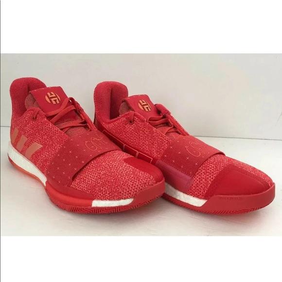 adidas Shoes   Adidas James Harden Vol3